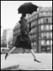 Richard Avedon (1957)