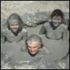 semja_na_vulkane