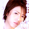 Shuichi-sensei