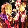 → 【juui☆pop】: Kanon