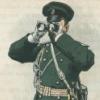 gaivor: rus-1896