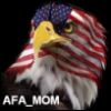 afa_mom userpic