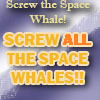 Space whales suck