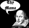 Thy Mama