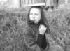 olga_tayanovich userpic