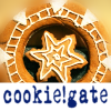 AT_cookie!gate