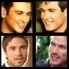 kevin/scotty/chad/jason