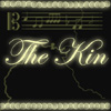 A Community Dedicated to the Music of 'The Kin'