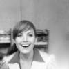 SV--Lois (laugh)