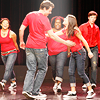 glee-don't stop