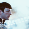 cleansweep7: Spock.