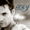 Berkanna: Shane sexy