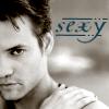 Shane sexy