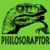 philosoraptor.