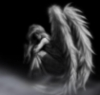 seven_30: angel