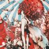 Nao Tukiji// Circus that twisted