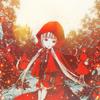 Nao Tukiji// Red cap