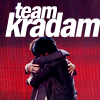kradam_sparkles userpic