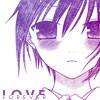 xiaoyou2 userpic