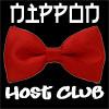 [Nippon Host Club]