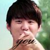 maru_ko userpic
