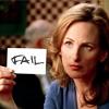 Fallon Ash: marlee fail