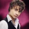 Alexander Rybak Fans