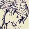 papercorn userpic