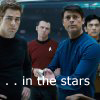 The Hysterical Hystorian: Star Trek