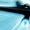 Star Trek Enterprise!