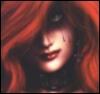 ddmoca userpic