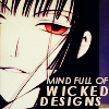 Mind: Wicked Ideas