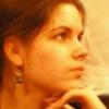 mirantel userpic