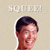 e.: ST: Sulu Squee