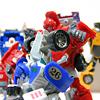 rei_bot userpic