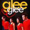 glee: club in red