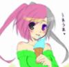 himeno47 userpic