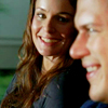 Jess: michael&sara  ||  discussions