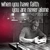 silver_chipmunk: Faith