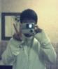 dhmchoi userpic
