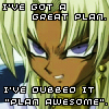 PlanAwesome
