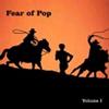 fearofpop