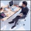 SEO, вэб-программирование, Вэб дизайн