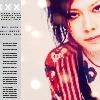minaichi userpic