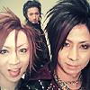 Satchan + Takumin
