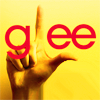 "gleefics - fic from the hit show ""Glee"""