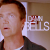 Scrubs: Janitor- Bells