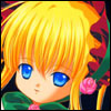 lunaly92 userpic
