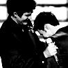 AI_KrisAdam_Hugging