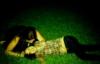 thisgirlsup userpic